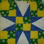 P1000505 BH Celtic block 2