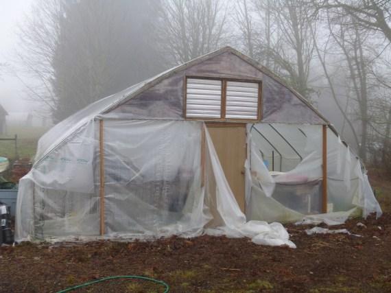 P1000585  greenhouse rip