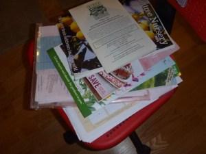 P1000667 piles of magazines