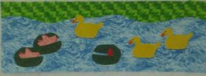 P1010425 ducks
