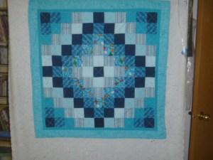 P1010814 quick baby quilt