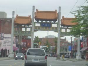 P1010830 china town