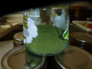 P1000508 dehy celery tops
