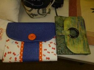 P1000562 bag