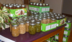 P1020174 canned beans