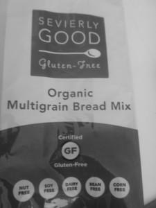 P1020229 bread mix wrapper