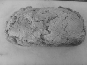 P1020230 GF out of oven