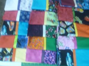 P1020292 more pillowcases
