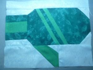 P1020294 green mitten