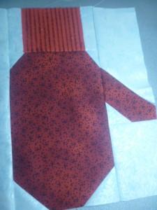 P1020309 #3 red mitt