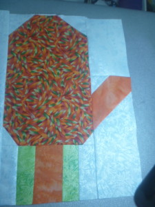 P1020310 #4 orange mitt