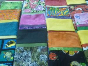 P1020345 last pillowcases