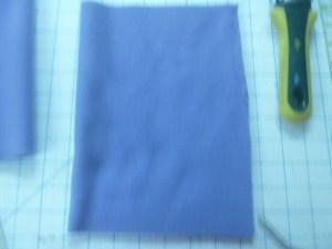 P1020372 sew 12 seam