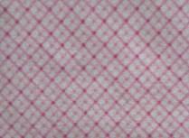 crochet fusion fabric5