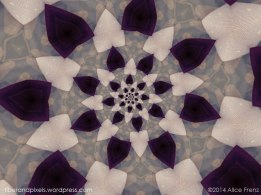 alice-frenz-plum-ivory-kaleidoscope-spiral-960x720-60