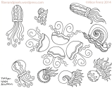 sketchbook-alice-frenz-2014-11-10-002