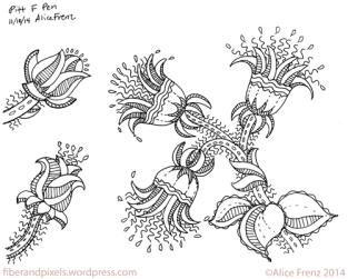 sketchbook-alice-frenz-2014-11-10-006