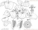 illustration-sketchbook-alice-frenz-ink-2014-11-27-001