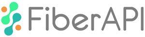 FiberAPI