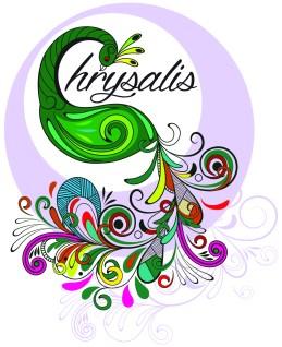 Chrysalis logo_color