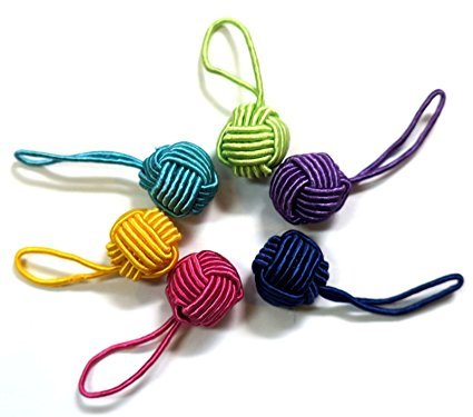Gifts for Knitters, FiberArtsy.com