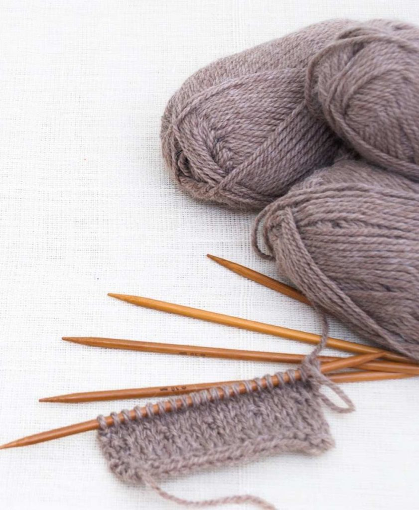 sites for free knitting patterns
