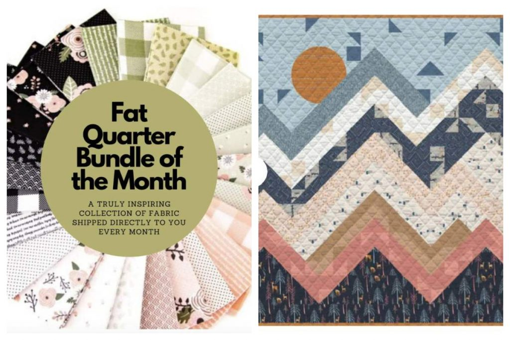 Best Gifts for Quilters and Sewers