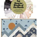 gifts for sewers and quilters