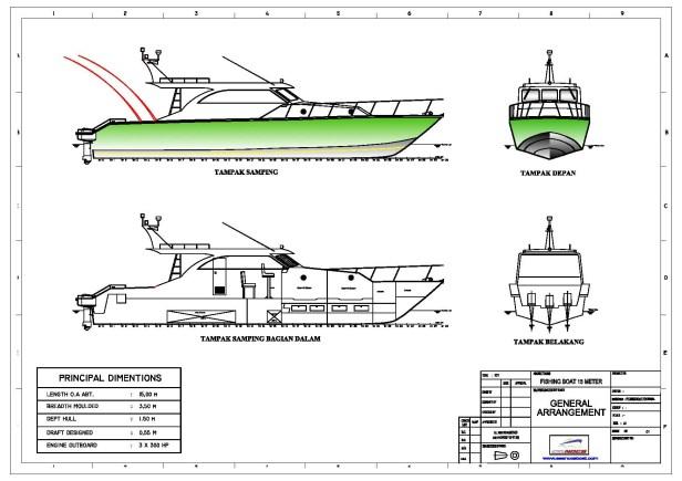 kapal-mancing