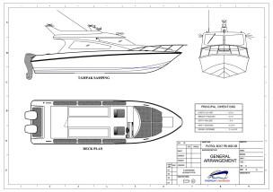 kapal-patroli-fbi-0620-xb
