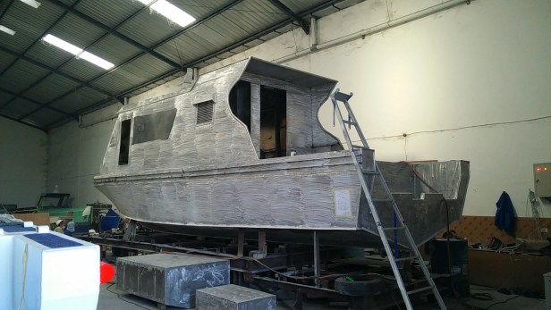 aluminium-marine11