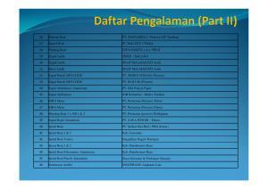 company-profile-pt-fiberboat-indonesia-2016-page-006