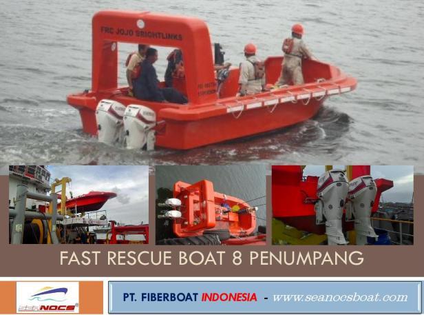 fast-rescue-boat-8-penumpang