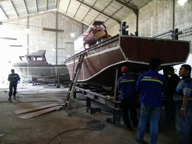 foto-mooring-boat