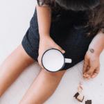 Apa Sih Alergi Susu & Intoleransi Laktosa Pada Anak Itu?