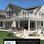 fiberglass gutter catalog