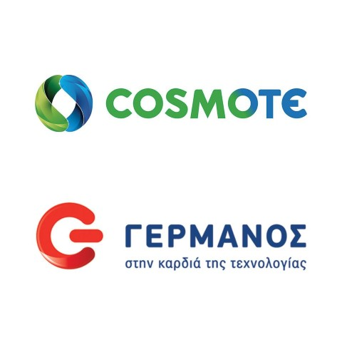 -cosmote-8211-