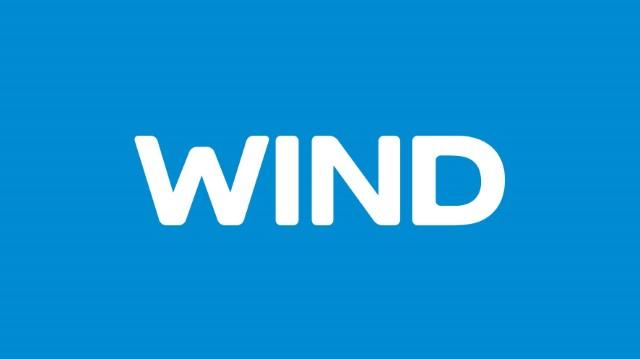 -wind.
