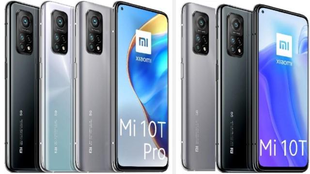 -xiaomi-mi-10t-smartphones-