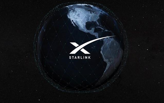 -starlink-internet