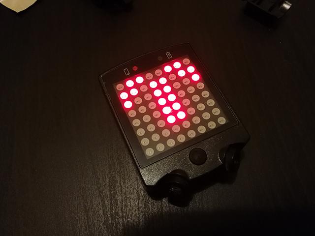 deal-tail-light-led-amp-2590e