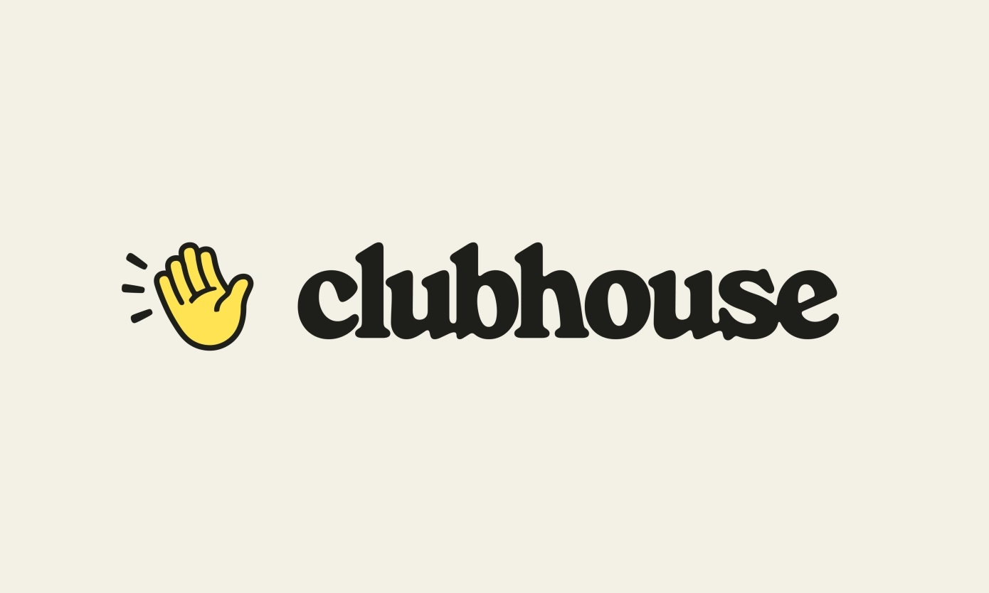 -clubhouse-