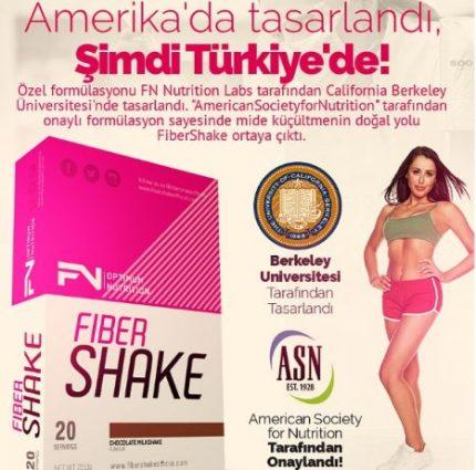 fiber-shake-satin-al-467x462
