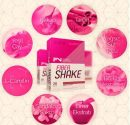 finer-shake-tadi-nasil-479x462
