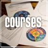 CoursesIcon