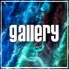 gallerysm