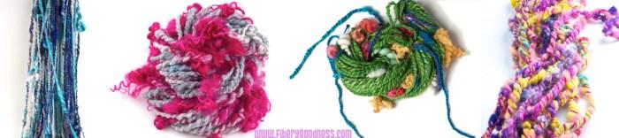 yarnbanner