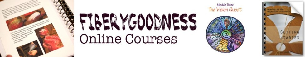coursespagebanner