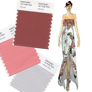 Pantone-Announces-Colours-Spring-2015
