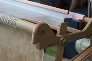 BB - Weaving